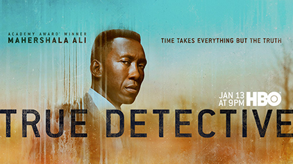 glass 2019 glass (2019) true detectives season 3