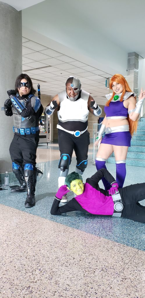 la comic con cosplay la comic con 2019 cosplay los angeles comic con cosplay los angeles comic con 2019 cosplay