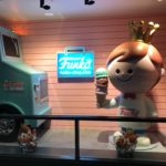 Funko Everett HQ